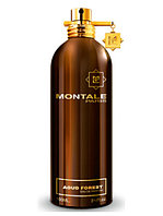 Парфюм Montale Aoud Forest 100 ml