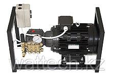 Аппарат высокого давление  BM15-C28 5,5 кВт 380 Вт  250 бар Вт