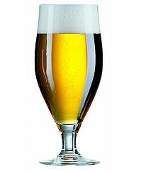 Фужер для пива BARDAK 32 cl CERVOISE