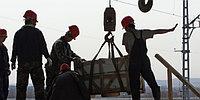 Подготовка стропальщиков
