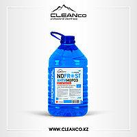 NOFROST BLUEDRAGON -30C Незамерзающая жидкость для стекол (5 литров)