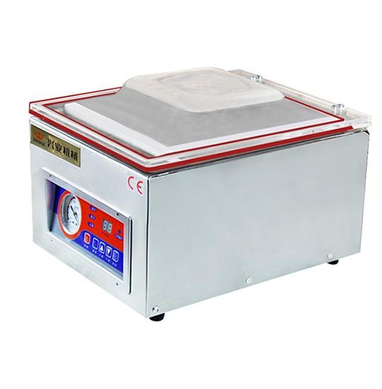 Вакуумный упаковщик DZ-260C