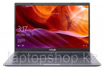 Ноутбук Asus X509JA, 15.6'' FHD IPS, Core i5-1035G1 1.00GHz, 16b, 512Gb SSD