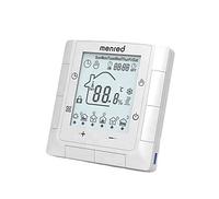 Терморегулятор MENRED LS 6.716