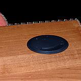 Миниколонна в стол на 4 модуля Mosaic 45x45, фото 3