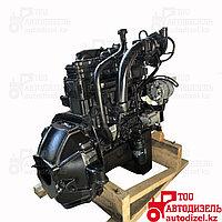 Двигатель Д-245.9-402Х  ЗИЛ-131  ЕВРО-1 с комплект ЗИП, фото 1