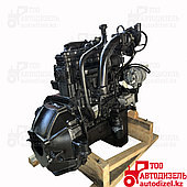 Двигатель Д-245.9-402Х ЗИЛ-131 ЕВРО-1 с комплект ЗИП