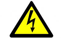 Онлайн Аттестация по электробезопасности