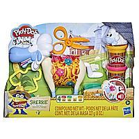 Игровой набор Hasbro Подстриги овечку Шерри