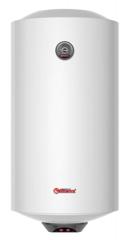 Настенный вертикальный бойлер THERMEX THERMO 100 V