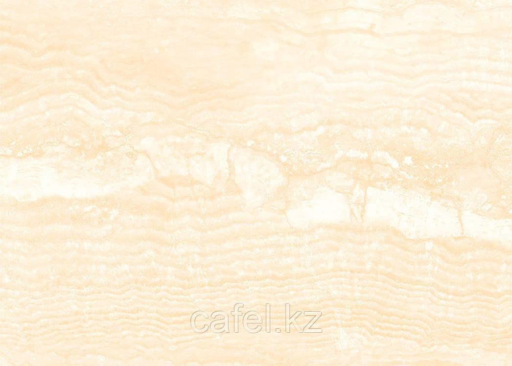 Кафель | Плитка настенная 28х40 Империал | Imperial коричневый рельеф