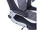 Кресло геймерское игровое VidaXL, фото 5