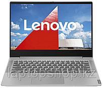 Ноутбук Lenovo IdeaPad S540, Ryzen 5 3500U 2.1GHz, 8GB, 256GB SSD