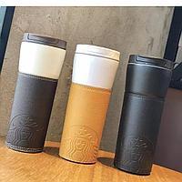 Термокружка Starbucks. Доставка из Нур-Султан., фото 1