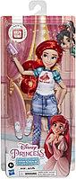 Кукла Disney Princess Hasbro Комфи Ариэль