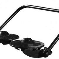 Роторная косилка РК-850Р для МК-7000 и МК-7500 Huter