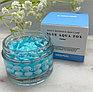 Крем для лица с интенсивным увлажнением Medi-Peel Blue Aqua Tox Cream, 50мл, фото 2
