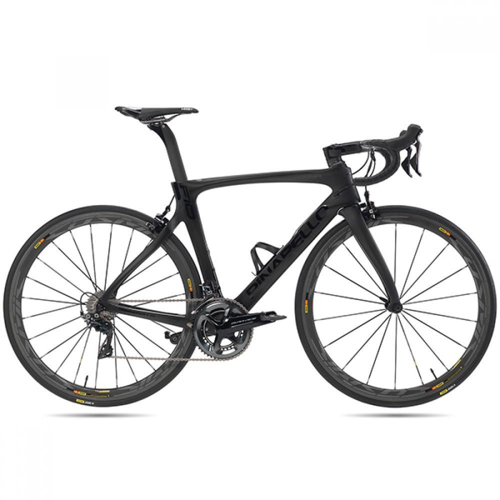 Велосипед PINARELLO DOGMA F10 DURA ACE DI2-2019/20