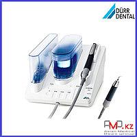 Ультразвуковой аппарат VECTOR PARO PRO/ Durr Dental, Германия