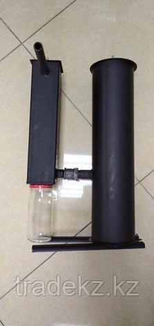 Дымогенератор холодного копчения Горыныч Престиж, фото 2