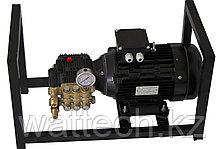 Аппарат высокого давления BM 15-C28 3 кВт 220 Вт 180 бар