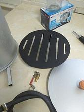 Дымогенератор Горыныч Макс, фото 2