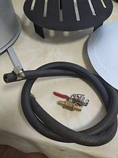 Дымогенератор Горыныч Макс, фото 3