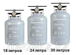 Автоклав бытовой (стерилизатор) 24 л., фото 2