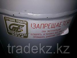 Автоклав бытовой (стерилизатор) 24 л., фото 3