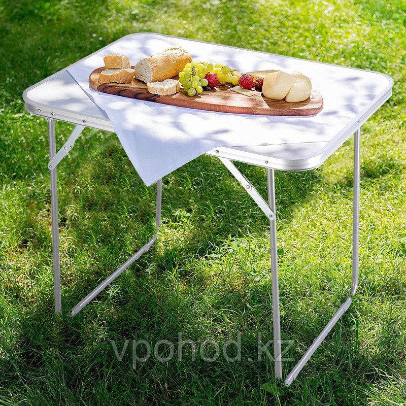 Стол складной для пикника (40*60см)