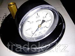 Автоклав бытовой (стерилизатор) 30 л., фото 2