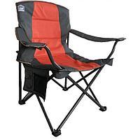 Кресло складное Camp Master
