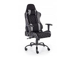 Кресло геймерское игровое Halmar DRAKE