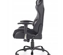 Кресло геймерское игровое Halmar DRAKE, фото 2