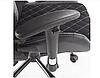 Кресло геймерское игровое Halmar DRAKE, фото 5