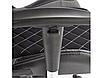 Кресло геймерское игровое Halmar DRAKE, фото 6