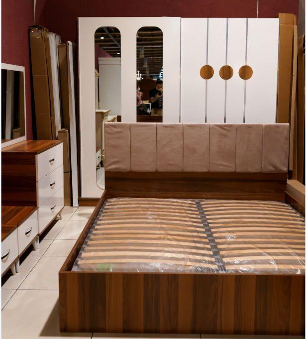 Спальный гарнитур Ангел
