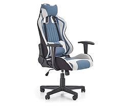 Кресло геймерское игровое Halmar, фото 3