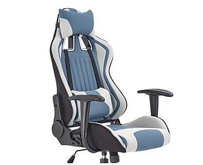 Кресло геймерское игровое Halmar, фото 2