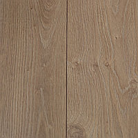 Ламинат Kronopol Flooring LUNA 3033 32класс/8мм, фаска
