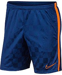 Nike Спортивные мужские шорты- Е2