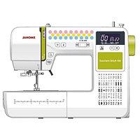 Janome Excellent Stitch 100
