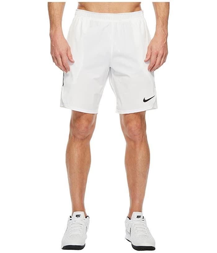Nike Спортивные мужские шорты - Е2
