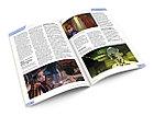 Журнал: Мир фантастики №203 (октябрь 2020), фото 7