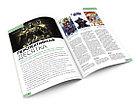 Журнал: Мир фантастики №203 (октябрь 2020), фото 6