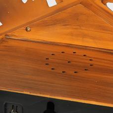 Настенные часы с кукушкой Ликвидация склада!, фото 3