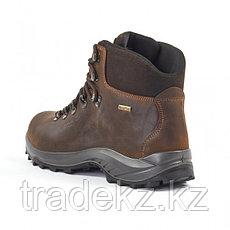 Обувь, ботинки трекинговые для охоты и рыбалки Norfin Ntx Rock, размер 42, фото 2