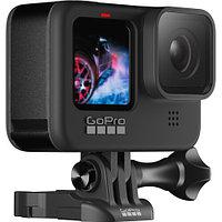 Экшн камера GoPro Hero 9 Black