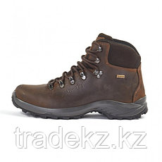 Обувь, ботинки трекинговые для охоты и рыбалки Norfin Ntx Rock, размер 43, фото 2