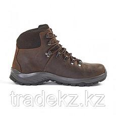 Обувь, ботинки трекинговые для охоты и рыбалки Norfin Ntx Rock, размер 45, фото 3